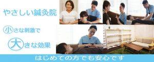 亮 鍼灸院 亮鍼灸院  整動鍼を行い婦人科疾患を中心に、肩こり・腰痛など幅広い症状を得意とする鍼灸院です。
